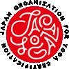一般社団法人全日本ヨガ検定協会